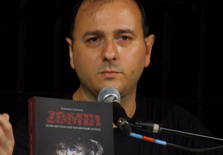 Buonasera mondospettacolini e mondospettacoline! Sono Francesco Lomuscio e sono lieto di entrare a far parte di questa già collaudata squadra di cinematografari (come diciamo a Roma) alla cui guida sono […]