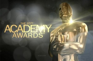 Oscar-2013-Pronostici-638x425
