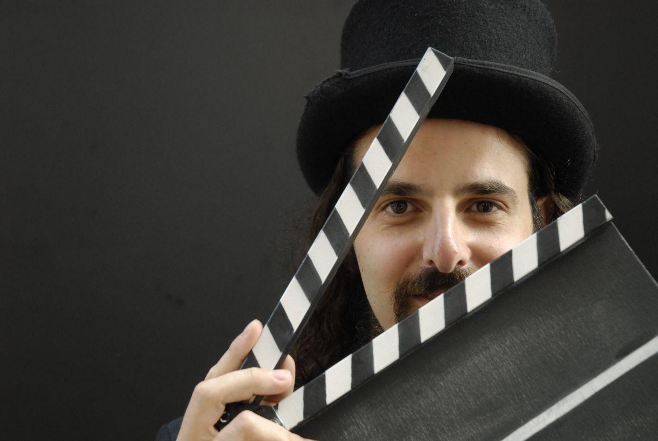 Nel panorama dell'underground cinematografico italiano, il nome di Louis Nero è sempre rientrato tra quelli che maggiormente hanno saputo dimostrare la propria velleità autoriale, grazie ad una lista di titoli […]