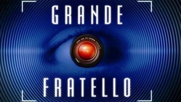 Grande-Fratello-logo-620-586x330