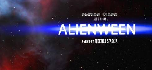 ALIENWEEN è pronto per partire! Le riprese del film sono fissate per la prima metà di settembre e grazie ad Alex Cunsolo ed al mitico portale MONDOSPETTACOLO abbiamo finalmente trovate...