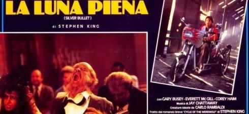 """Nella seconda puntata di """"Venerdì con Zio Tibia"""" andata in onda il 20 luglio del 1990 sempre in prima serata su Italia 1, venne presentato per la prima volta in..."""
