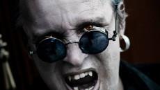 Amici di Mondospettacolo, domenica 14 settembre si è svolta a Torino la prima edizione della Zombie Walk Movie Edition di Torino, e per la prima volta hanno partecipato ad una...