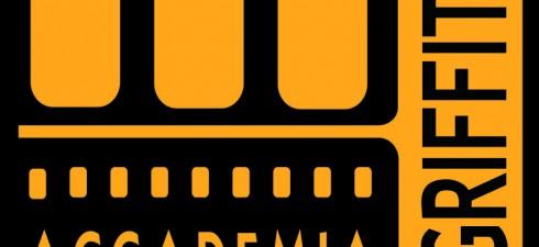 All'Accademia Griffith proposte formative inedite e nuove opportunità per chi vuole lavorare nel cinema e nella televisione C'è chi sogna di lavorare nel cinema e nella televisione, imparando a scrivere...