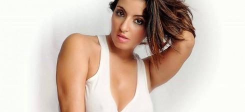 E' Maria Grazia Loddo la supermaggiorata modella sarda, che con quasi 7000 voti si è conquistata il titolo di Miss Mondospettacolo Web Estate Maria Grazia, innanzitutto complimenti per la tua...