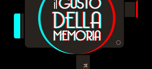 """Venerdì 19 settembre – h. 19:00 c/o Antica Libreria Cascianelli – Roma (Largo Febo 15 – vicino Piazza Navona) Presentazione della terza edizione del festival """"Il Gusto della Memoria"""" e..."""