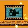 """Prorogata al 5 ottobre, la data di iscrizione al concorso internazionale di cortometraggi """"Smallmovie Festival"""", ormai giunto alla sua terza edizione. ORGANIZZAZIONE Il Festival è organizzato dall'associazione culturale Smallmovie col..."""