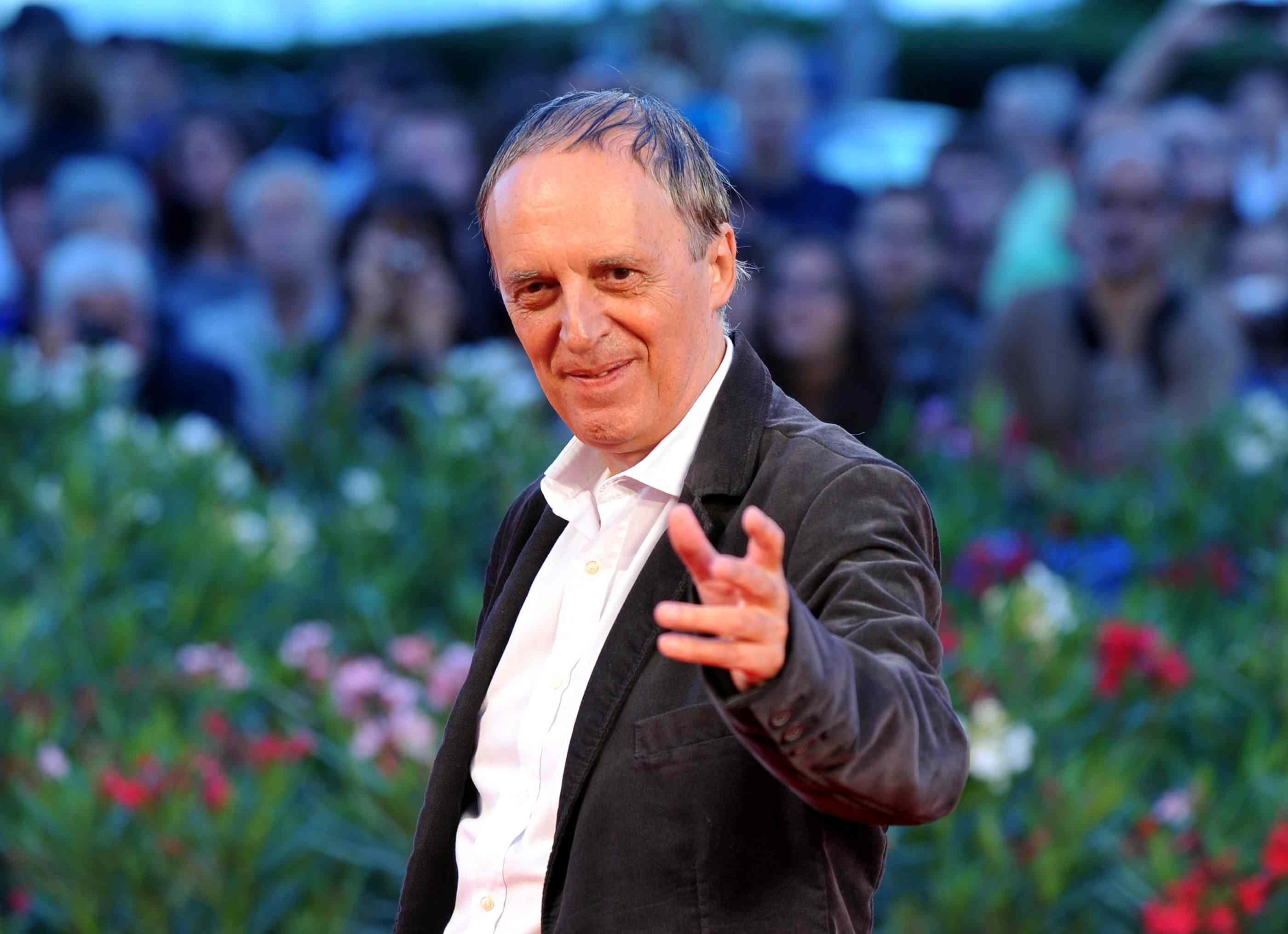Sarà Dario Argento il protagonista della prossima edizione del Roma Film Festival (RFF), lo ha annunciato il Presidente Adriano Pintaldi. Dopo Franco Zeffirelli, Stefania Sandrelli e Christian De Sica, […]