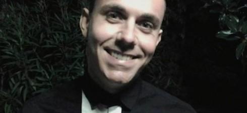 Televisione, musica e cinema del passato. Intervistiamo Dario Douprèe: 30 anni, sguardo dolce ma determinato, occhi verdi conquistatori, penetranti ma accoglienti, sorriso aperto e modi gentili. Dario Douprèe, giovane esperto...