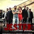 Mainboard Production torna in sala, l'11 novembre 2014, con Jester – Ultimo piano, il primo serial crime mai realizzato da una produzione indipendente, scritto diretto e interpretato da Mirko Alivernini....