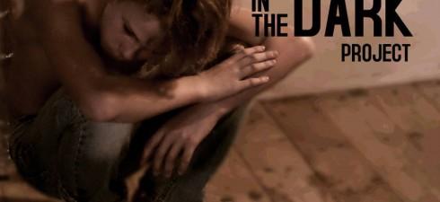 """""""Child in the Dark Project"""" by Frederick Livi """"Non ricordo bene dove, se in internet o in TV, ma ricordo bene che è stato dopo aver visto quel servizio che..."""