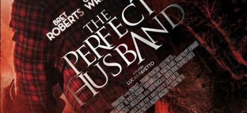 Un Natale rosso sangue con il thriller di Lucas Pavetto distribuito da Explorer Entertainment. Dal 4 dicembre, The Perfect Husband, il thriller del regista Lucas Pavetto arriverà in sala, dopo...