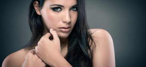 """E' Miss Italy Vanessa Parisi la nuova """"Photomodel of The Universe"""". Nella finale mondiale in Turchia gli è stata consegnata anche la fascia di """"Miss Elegance of The Globe"""". La..."""