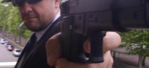 Cine Tv: i set dei film che utilizzano armi di scena costretti a fermarsi Comunicato stampa a cura di ANICA e APT A partire da oggi ogni fornitura di armi...