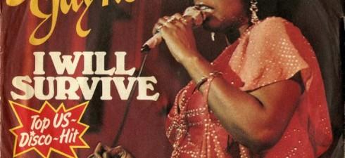Carissimi amici di Mondospettacolo eccoci di nuovo qua a parlare di musica, oggi in particolare di un brano funk e soul di grande successo di fine anni settanta prima negli...