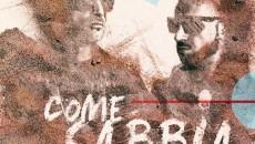"""""""Come Sabbia"""" é il primo disco ufficiale del duo formato dal noto produttore e Dj Bolognese Mista B e da Gionathan, talentuoso cantante di Torino. Il disco, pubblicato dall'Etichetta Latlantide..."""
