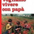 """""""Vogliamo vivere con papà: un libro che catturerà il cuore di ogni padre separato""""! L'Autore Scrittore, Dott. Carmine Correale nato a Montoro Inferiore (Avellino) l'8 novembre 1945, vive a Napoli...."""