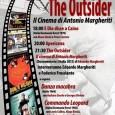 Sabato 22 Novembre 2014 si terrà presso il Teatro Rossi Aperto di Pisa, la rassegna cinematografica dedicata al cinema di Antonio Margheriti. Ospite d'onore della rassegna sarà il regista Edoardo...