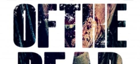 Al Cinema la Perla di Empoli (FI) la pellicola horror diretta dal giovane regista Francesco Picone e prodotta da Uwe Boll, Marco Ristori e Luca Boni. Si terrà al cinema...