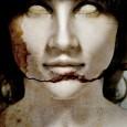 Gli effetti fatali della curiosità femminile, son stati da sempre il soggetto di molte storie, films e leggende.E' da questo vasto e ricco patrimonio culturale che prende forma e vita...