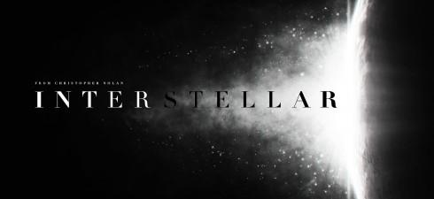 Care amiche e cari amici, ultimamente si sà, la fantascienza in Italia non è particolarmente seguita, ma il film di Cristopher Nolan ha avuto tra le varie cose il merito...