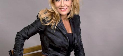"""Amici di mondospettacolo, oggi voglio presentarvi una bellissima e bravissima attrice italiana: """"Paola Sini"""" Ciao Paola benvenuta su Mondospettacolo, come stai innanzitutto? Ciao a tutti e grazie! Sto benissimo per..."""
