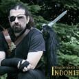 Oggi– sabato 20 dicembre – il primo fantasy greco presentato dal regista greco Thanos Kermitsis, The Dragonphoenix Chronicles: Indomitable e il problema della casa in una metropoli come quella di...