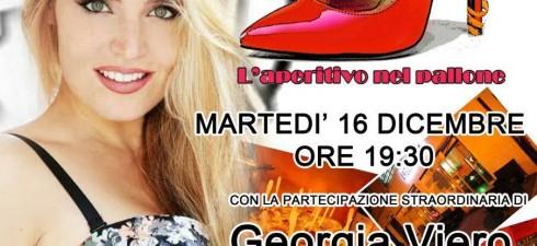 Martedì 16 dicembre dalle ore 19 30 presso il locale Angeli Rock, in via Ostiense 193 b/c, ci sarà il primo evento del format ideato e promosso da GolDiTaccoASpillo (www.golditacco.com),...