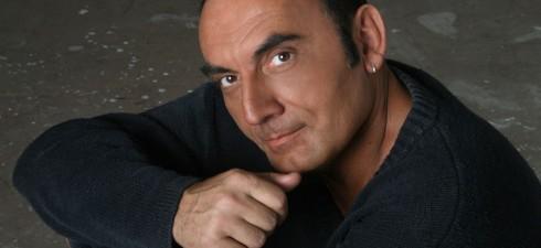 Ieri se ne è andato un altro protagonista della canzone italiana….Era Lucano, come lo sono io da parte di mamma….la cronaca del triste avvenimento l'avete già letta, ma io voglio...