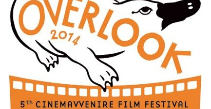 Overlook 2014 Cinemavvenire Film Festival Roma, 12 – 21 dicembre 2014 Oltre 1200 proiezioni tra lungometraggi e corti, mostre di street art e tanto altro Si tiene aRoma, nel quartiere...