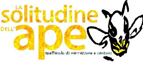 Lunedì 8 dicembre – dopo il grande successo avuto ad Avignone (FR)- gli Yo Yo Mundi sono a Perugia (h. 21.15 – Teatro di Rebecca) con LA SOLITUDINE DELL'APE, unospettacolo...