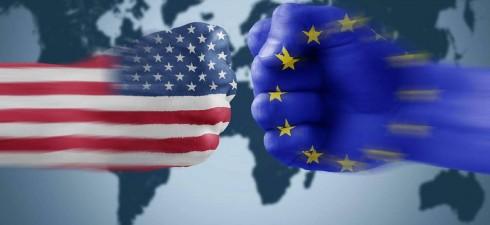 """Secondo il politico francese, bisogna costruire """"la sola Europa sana e razionale, per creare un grande partenariato strategico e culturale con la Russia, dall'Atlantico agli Urali"""". 24 febbraio 2014/Sputnik/. In..."""