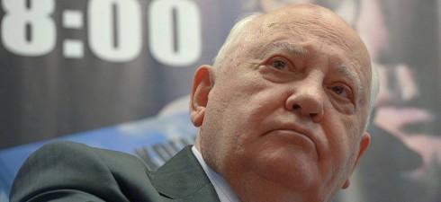 L'ex presidente sovietico Mikhail Gorbaciov valuta l'assassinio del politico dell'opposizione Boris Nemtsov come un tentativo di destabilizzare la Russia. Egli mette anche in guardia contro gli appelli a dare eccessivi...