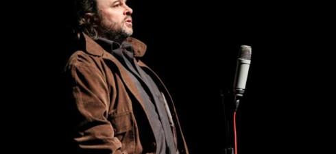 Un week end all'insegna della straordinaria comicità di Natalino Balasso, l'attore conosciuto dal grande pubblico per la sue esilaranti performances nei palcoscenici televisivi che sarà in scena al Teatro Tor...