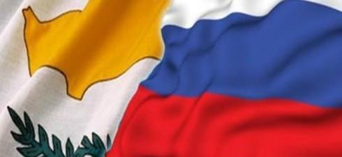 Gli accordi, che si applicano alle navi russe coinvolte nella lotta al terrorismo e agli sforzi anti-pirateria, fanno seguito alla visita di due giorni in Russia del presidente cipriota Anastasiades....