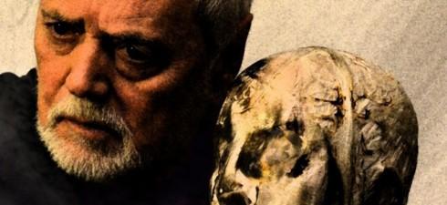 Dedicato alla figura di Adriano, il testo in scena al Teatro Tor Bella Monaca dal 20 al 22 febbraio, di Flavio Marigliani, con Roberto Santi e la regia di Sandro...
