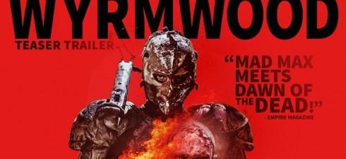 Barry è un meccanico di talento che improvvisamente si trova a vivere una apocalisse zombie . Sua sorella , Brooke , viene rapita da un gruppo di soldati che indossano...