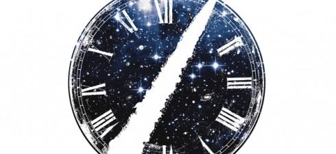 Viaggi nel tempo?????