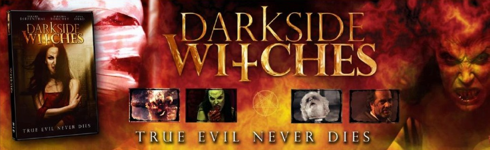 """Per il secondo capitolo , di The dark side streghe di sangue, ovvero """"Darkside II The Return"""", sto cercando un'attrice bellissimaper il ruolo da protagonista , piu' o meno 30 […]"""