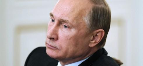 """La Russia è stata minacciata dall'organizzazione terroristica islamica a causa delle tensioni nella regione del Caucaso ma anche per il suo sostegno al governo siriano. """"Questo è un messaggio per..."""