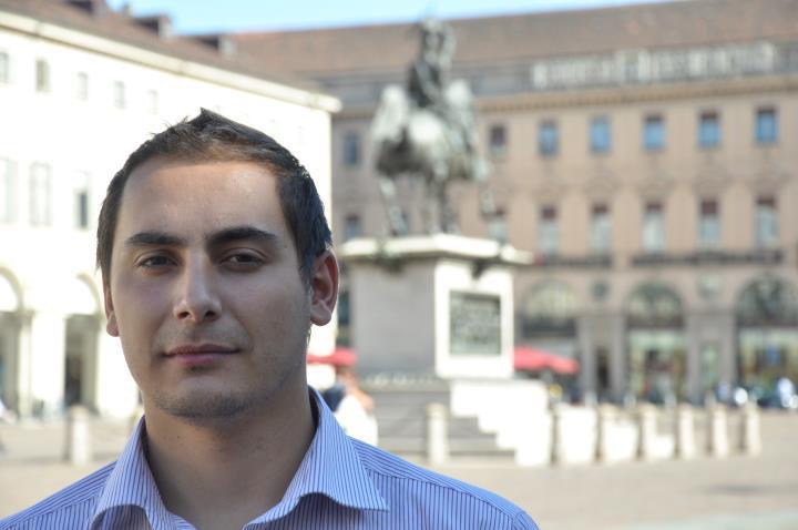 """Fabrizio Ricca è il Capogruppo della """"Lega Nord Piemont"""" al consiglio comunale di Torino. In questa intervista gli ho chiesto di raccontarmi che cosa sta facendo l'amministrazione comunale per la […]"""