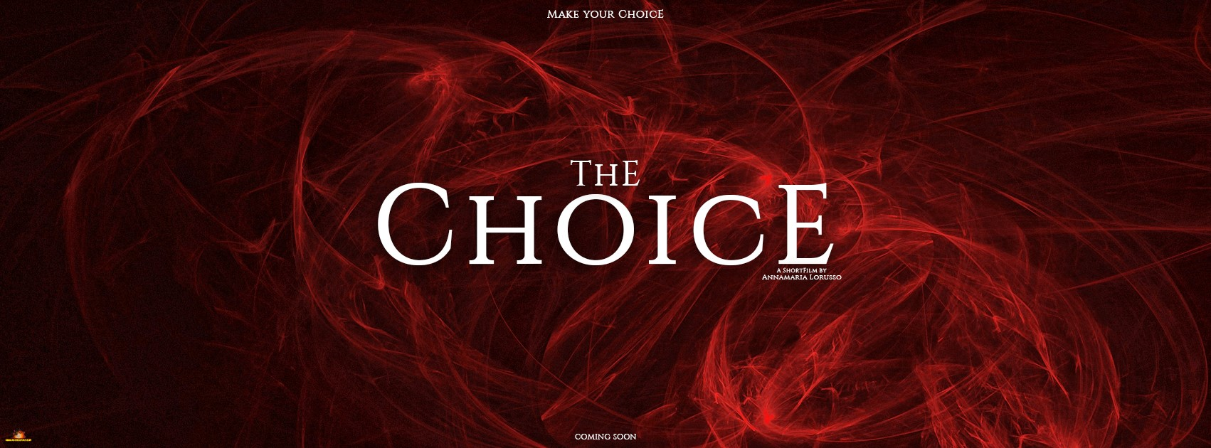 """Sono ancora disponibili quattro ruoli per il cortometraggio """"THE CHOICE"""", si ricercano in provincia di Novara o zone limitrofe: – BAMBINE, 8/10 anni, carnagione chiara ed espressive; – UOMINI, 20/40 […]"""
