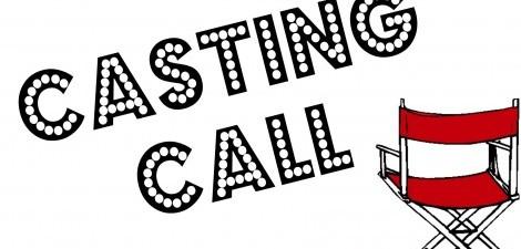 A TUTTE LE ATTRICI NAPOLETANE TRA I 30 E 35 ANNI !!!! Stiamo cercando un'attrice da inserire nel cast di MARADONA E' MEGLIO 'E PELE' , scritto dalle penne congiunte...
