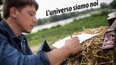 """Dal 18 maggio è uscito nelle radio italiane il nuovo singolo di Alfonso Oliver """"L'universo siamo noi"""" (San Luca Sound). Il cantante emiliano di origini calabresi nasce discograficamente nel 2012..."""