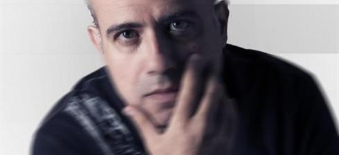 """""""Awareness"""" il primo disco di Antonello Frongia Dal 15 Maggio nei negozi il primo disco del cantautore iglesienteAntonello Frongia, """"Awareness"""". Invece già in radio dal 4 Maggio il singolo """"L'extraterrestre"""",..."""