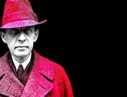 Termina con l'ultimo omaggio a Sergej Vasil'evic Rachmaninov (Velikij Novgorod, 1873- Beverly Hills, 1943), la 55a stagione concertistica organizzata dell'Ente Concerti, unitamente al Comune di Pesaro. Per onorare l'arte del...