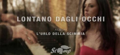 Con il loro funky irriverente e deciso hanno conquistato il popolo del web. Gli Stomp sono la nuova rock band della scena musicale italiana con all'attivo, molti live e partecipazioni...