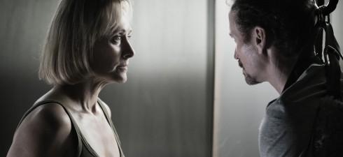 Si può fare un film con due attori, rinchiusi in un ascensore e renderlo funzionale accattivante per 90 minuti? Sì, si può, e THE ELEVATOR ne è la conferma. Dopo...