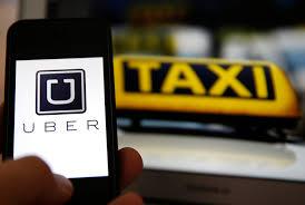 """""""Se i locali della movida di San Salvario vogliono fare accordi con Uber per avere una convenzione con i loro clienti se ne assumeranno completamente la responsabilità. Scegliere un partner..."""