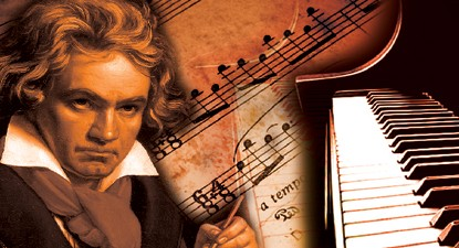 Con la Nona Sinfonia (in re minore op.125) di Beethoven, si è conclusa ieri Sinfonica 3.0, la stagione concertistica 2015 dell'Orchestra Sinfonica Rossini, l'orchestra della Provincia di Pesaro e Urbino...